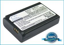 NEW Battery for Samsung NX10 NX100 NX11 BP1310 Li-ion UK Stock