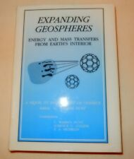 Expanding Geospheres by Lorence Collins, E.A. Skobelin and Seymor Hunt (1992,...