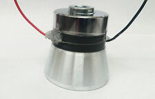 60W 40KHz Ultrasonic Piezoelectric Transducer for Ultrasonic Cleaner -USA SELLER