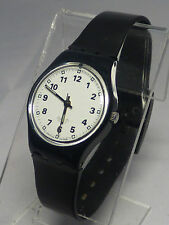 1998  Ladies Swatch Watch Standard MACCHIATO LB146