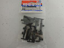Tamiya 53674 Adjustable Upper Arm Set (TT-01/TGS) NIP