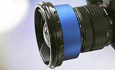 LEE Adaptor Ring for Olympus 7-14mm Pro Lens
