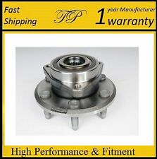 Front Wheel Hub Bearing Assembly for GMC Acadia 2007 - 2013