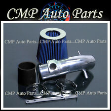 2003-2008 MAZDA 6 2.3 2.3L RAM AIR INTAKE KIT INDUCTION SYSTEMS BLACK BLUE