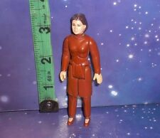 STAR WARS VINTAGE - PRINCESS LEIA BESPIN TURTLE NECK FIGURE - NO COO - ALP15