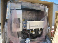 Mattson Aspen III, Front End Transfer chamber, Robot, Controller,