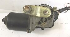 1998-99-00-01-02-03-2004  INTREPID, CONCORDE, LHS, 300M WINDSHIELD WIPER MOTOR.