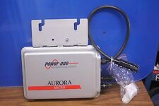 Aurora Micro Inverter Power One ABB MICRO-0.25-I-OUTD-US-208/240