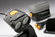 Princeton Tec Switchback 2 LED Bicycle Light Systems Road Mountain  NEW - Rare