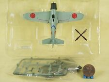 CAFEREO IF WW2 Japan Navy MITSUBISHI A7M2 Strong Gale Kampfflugzeuge 1:144 IF2