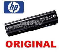 Batterie Original HP Compaq Presario CQ32 CQ42-100 CQ56 CQ57 CQ62 CQ72. Envoi
