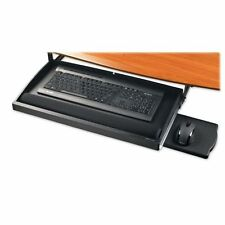 Compucessory Underdesk Keyboard Drawer - CCS25005