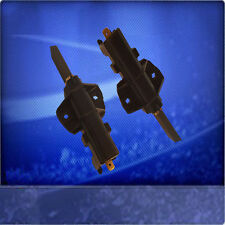 Balais De Charbon Moteur pour Siemens SIWAMAT2480,SIWAMAT2484,TOP850,TOPWD1000