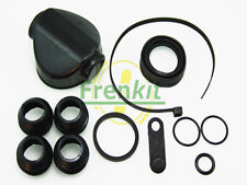 Rear Brake Caliper REPAIR KIT RENAULT MEGANE MK1 1995-2003 CLIO MK2 1998- on