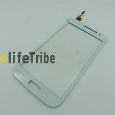 Touch Screen Digitizer For Samsung Galaxy Win Duos i8550 i8552 White