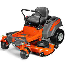 "Husqvarna Z254 (54"") 24HP Zero Turn Lawn Mower"