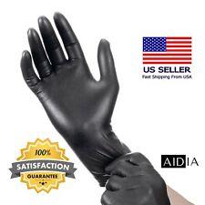 Medium BDG 99-1-9740-8 Dyneema Cut Resistant 3 Synthetic Glove