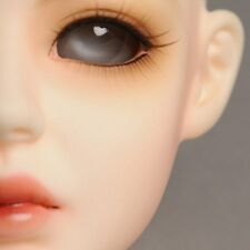 1/4 BJD doll MSD Acrylic eyes 16mm Specials Mono Eyes (MO05)