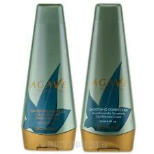 Bio Ionic Agave Smoothing DUO (Shampoo 8.5oz & Conditioner 8.5oz) Paraben-Free