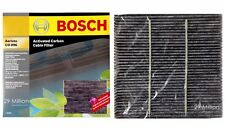 Bosch Carbon Cabin Air Filter CO096 For Honda City,CR-Z,Fit/Jazz,Freed,Insight