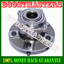 REAR 5 STUD Wheel Hub Bearing for 2002-2005 Saturn Vue