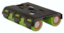 New Topcon  BT-63QRechargeable Battery for Model RL-VH4DR with Priority Mail