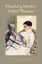 Hamlet's Mother and Other Women-ExLibrary