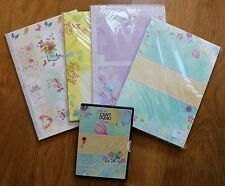 MY CRAFT STUDIO ELITE CD-ROM VICTORIA NELSON VILLAGE FETE PAPER KIT COLLECTION