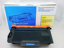 TN850 TN-850 Toner Cartridge for BrotherHL-L6400DW L6200DW L6300DW MFC-L6800DW
