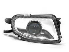 USA 98-02 Mercedes Benz W208 CLK Class Projector Glass Fog Lights OE Replacement