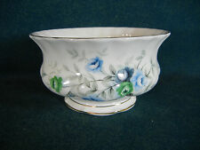 "Royal Albert Inspiration Large 4 1/4"" Open Sugar Bowl"