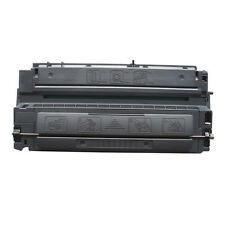 Toner Cartridges for HP C3903A 03A   LaserJet 5P 5MP 6P 6MP