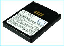 BATTERIA agli ioni di litio per EasyPack 66590 711 099 poliflex 550 610 EasyPack Ezpack S-3