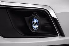 GENUINE 2016 MITSUBISHI OUTLANDER SPORT FOG LIGHT KIT UPGRADE ( LED ) MZ360482EX
