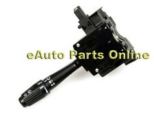 TURN SIGNAL LEVER/MULTI FUNCTION SWITCH  90-02 DODGE CARS & TRUCKS JEEP