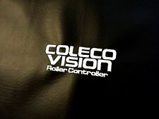Colecovision/  Roller Controller Module/ Custom Dust Cover/Take a look!