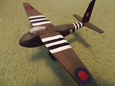 Flames of War 15 mm, 1/144 Scale, British HAMILCAR Glider Aircraft