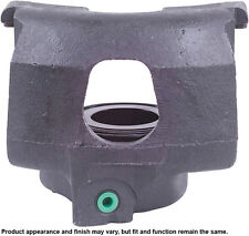 Cardone Industries 18-4148 Front Right Rebuilt Brake Caliper With Hardware