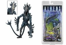 "NECA ALIENS SERIES 10 GORILLA ALIEN 9"" inch ACTION FIGURE CLASSIC KENNER - 23cm"