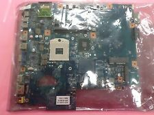 Acer 55.4GD01.211 / MB.PM601.002 Motherboard 48.4GD01.01M