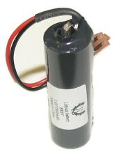 Replacement Mitsubishi ER6V BKO-NC2157H01 PLC Battery 3.6V Lithium