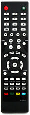 nuevo original RC-SY023 TV mando a distancia para Logik L24DVDB19