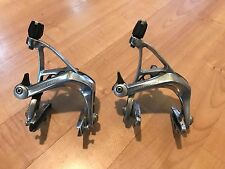 Sram Red Brake Calipers Front and Rear