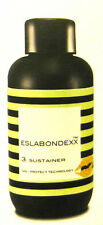 Eslabondexx Sustainer 250ml Eslabondexx  €6,20/100ml #0
