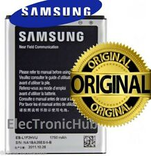 100% ORIGINAL SAMSUNG EB-L1F2HVU BATTERY FOR GALAXY NEXUS i9250 PRIME 1750 mAh