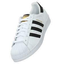 Adidas Original's Superstar White Black Sneakers | COD Available (7020948485)