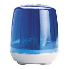 Rolly Toys Rundumleuchte Leuchte Blaulicht blau