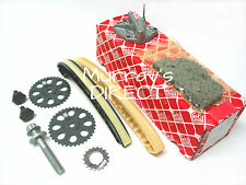 OEM VW POLO 1.2 12V modificati TIMING CHAIN KIT [ BZG AZQ E BME MOTORI ] 03e198229a