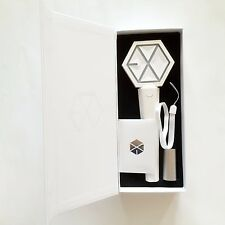 [NEW] SM TOWN 2016 EXO Planet #3 Official New Light Stick Ver.2