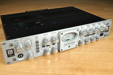 Avalon VT-737 SP VT737SP Tube Channel Strip Mic Preamp Serial No: 48054